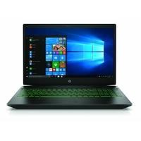 """Pc portable HP Gaming Pavilion CX0999nk i5 15,6"""""""