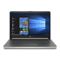 "Ultra portable HP NoteBook 14-cf0016nf Pentium 14"""