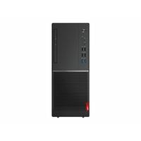 Ordinateur fixe LENOVO V530-15ICB 10TV Pentium