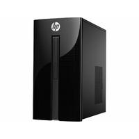 Ordinateur fixe HP 460-a205nf Pentium