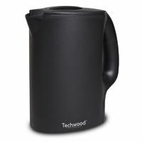 Bouilloire TECHWOOD TB-1106 1L