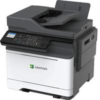 Laser Multifonction couleur LEXMARK MC2425adw