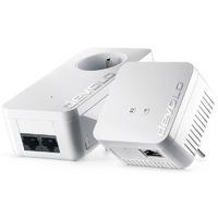 CPL DEVOLO 9632 dLAN 550 Wi-Fi