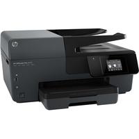 Imprimante multifonction HP Officejet Pro 6830 Wi-Fi
