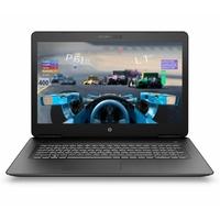 """Pc portable HP Pavilion 17-ab498nk i5 17,3"""""""