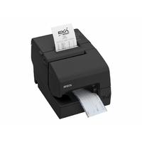 Imprimante à tickets EPSON TM-H6000V C31CG62214