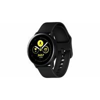 Montre connectée SAMSUNG Galaxy Watch Active Noire