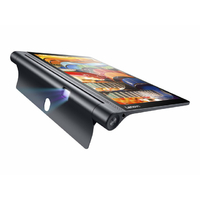 "Tablette LENOVO Yoga Tab 3 Pro 10,1"""