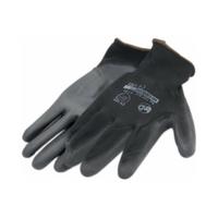 Gants de protection 100% Nylon taille L