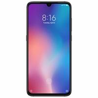 """Smartphone XIAOMI Mi 9 64 Go 6,4"""" Noir"""
