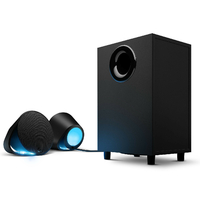 Haut parleurs 2.1 LOGITECH G560 120W Bluetooth