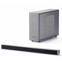 Barre de son THOMSON SB255BT 50W Bluetooth