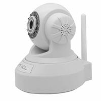 Caméra intérieure Wi-Fi MCL IP-CAMD610AW