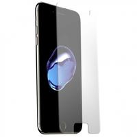 Verre trempé MOOOV pour iPhone 7 et 8