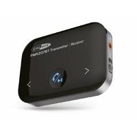 Emetteur recepteur Bluetooth CALIBER PMR207BT