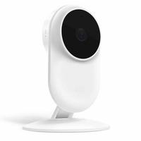 Caméra Wi-Fi XIAOMI Basic 1080p