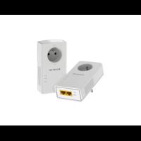 CPL NETGEAR PLP2000 Pack Gigabit