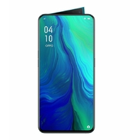 """Smartphone OPPO Reno 6,4"""" 4G Vert"""