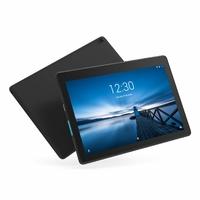"""Tablette tactile LENOVO E10 TB-X104F 16 Go 10,1"""""""