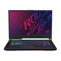 Pc portable ASUS RoG G531GU-AL001T i7 15,6""