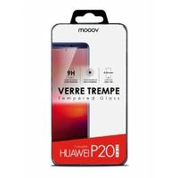 Verre trempé MOOOV pour iHUAWEI P20 Pro