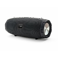 Enceinte nomade CALIBER HPG430BT Bluetooth