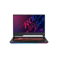 Pc portable ASUS RoG HERO III G531GV-ES150T i7 15,6""
