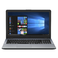 Pc portable ASUS P1501UA-GQ915R i3 15,6""