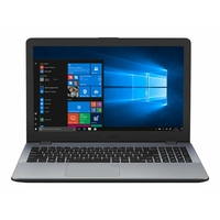 Pc portable ASUS P1501UA-GQ599R i5 15,6""