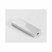 Boitier USB-C WE CONNECT pour SSD M.2 PCI-e NVMe
