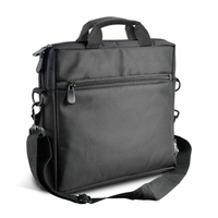 Sacoche ADVANCE Laptop Case 11,1""
