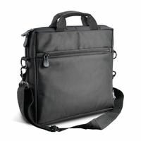 Sacoche ADVANCE Laptop Case 11,1