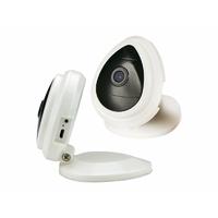 Caméra intérieure Wi-Fi MCL IP-CAMD070A