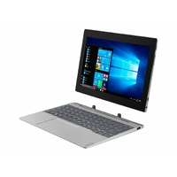 "Tablette PC Lenovo D330-10IGM 81H3 Celeron 10,1"" Tactile"