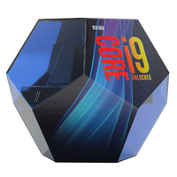 Processeur INTEL Core i9-9900K (1151)
