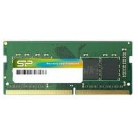 SODIMM SILICON POWER 8 Go DDR4 2133 MHz
