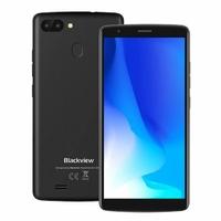 Smartphone BLACKVIEW A20 Pro Noir