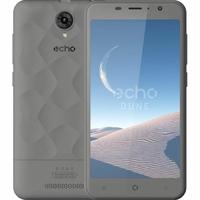 """Smartphone ECHO Dune 5"""" 4G Gris"""