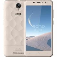 "Smartphone ECHO Dune 5"" 4G Rose"