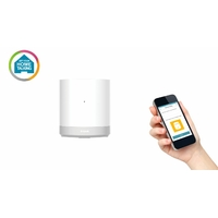 Box connectée D-LINK MyDlink Home