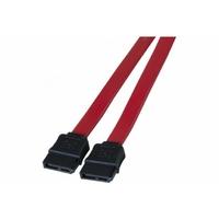 Câble SATA Droit 50 cm