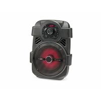 Enceinte nomade CALIBER HPA001BTL Bluetooth