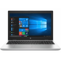 Pc portable HP ProBook 650 G4 3UN48EA i5 15,6""