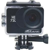 Caméra sportive TAKARA CS7 HD 720p