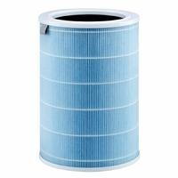 Filtre pour purificateur d'air XIAOMI 2S