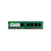 DIMM SILICON POWER 8 Go DDR3 1600 MHz