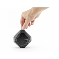 Enceinte nomade CALIBER HPG327BT Bluetooth IPX5