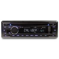 Autoradio CALIBER RCD231 USB SD