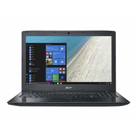 Pc portable ACER TravelMate P259-G2M-398Z i3 15,6""