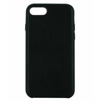 Coque en cuir MOOOV pour iPhone 6 et 6S Noir